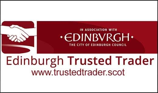 edinburgh-trusted-trader