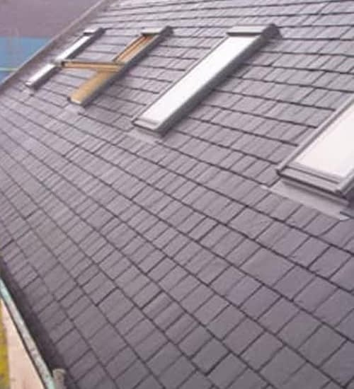 slate roof specialists