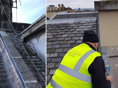 Premier-Roofers-in-Edinburgh