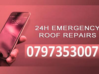 24-hours-emergency