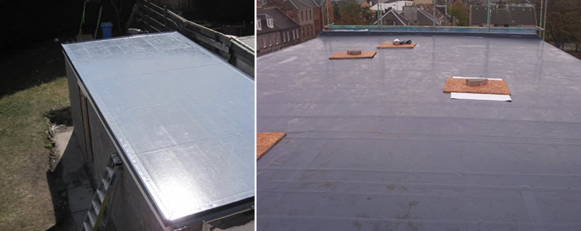 flat-roof-specialists-in-edinburgh