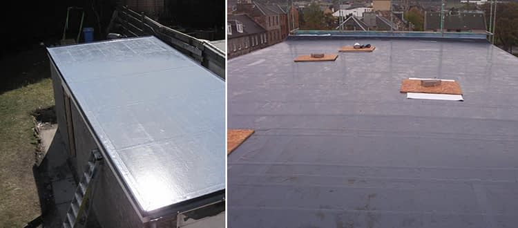 flat-roof-specialists-in-edinburgh